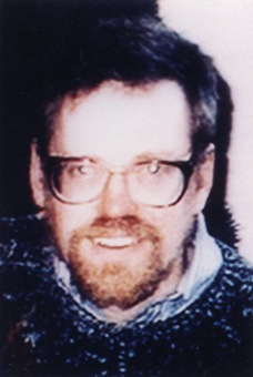 James Charles Kopp