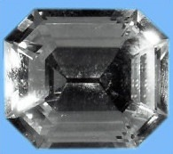 The Krupp Diamond was stolen on the evening of April 10, 1959, on a sprawling ranch about 26 miles southwest of Las Vegas.