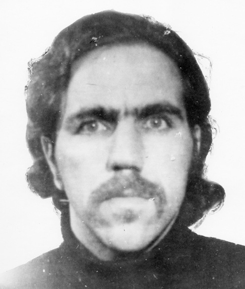 On November 4, 1984, local police and Cincinnati agents arrested Ten Most Wanted fugitive Raymond Luc Levasseur and his wife in Deerfield, Ohio. A founding member of a left-wing terrorist group known as the United Freedom Front, Levasseur had been placed on the FBI's Top Ten list in 1977 for his role in a series of bombings and bank robberies across the northeastern United States.