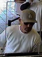 Buena Park, California Quad Bandit, Photo 2 of 7 (6/4/14)