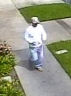 Buena Park, California Quad Bandit, Photo 3 of 7 (6/4/14)