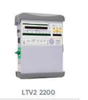 Image of a ventilator similar to the ones in the stolen shipment
