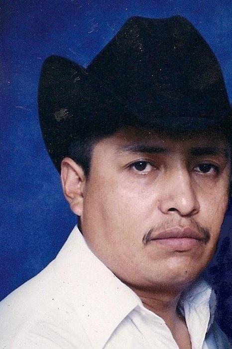 Maico Encarnacion Lopez