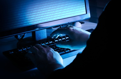 Stopping Hackers in Their Tracks