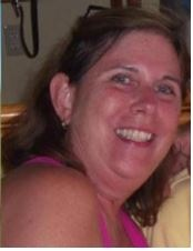 Margaret Peggy Thornton Lammers Murder Case