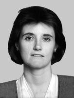 Martha Dixon Martinez