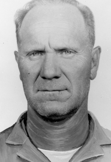 Lynwood Irwin Mears was added to the Top Ten Fugitives list on April 11, 1966. Mears was arrested by the FBI on May 2, 1967 in Winston-Salem, North Carolina after a citizen recognized him from an article in the Twin City Sentinel newspaper.