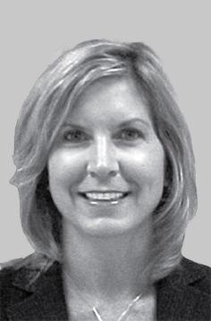 Melissa S. Morrow (Wall of Honor)