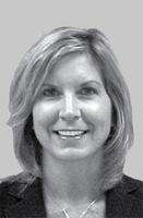 Melissa S. Morrow