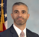 Miami Special Agent in Charge George L. Piro