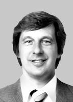 Michael James Lynch