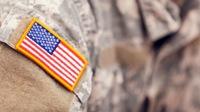 Military Fraudster Sentenced