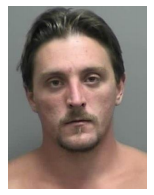 The FBI and law enforcement partners are seeking Joseph Jakubowski in the theft of multiple weapons taken from the Armageddon Gun Store located in Janesville, Wisconsin.