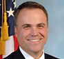 Minneapolis Acting Special Agent in Charge Robert C. Bone, II (thumbnail image)