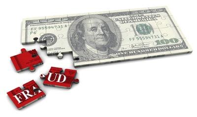 Affinity Fraud Ponzi Scheme