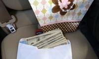 Workersa Compensation Fraud