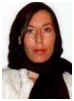 Monica Elfriede Witt