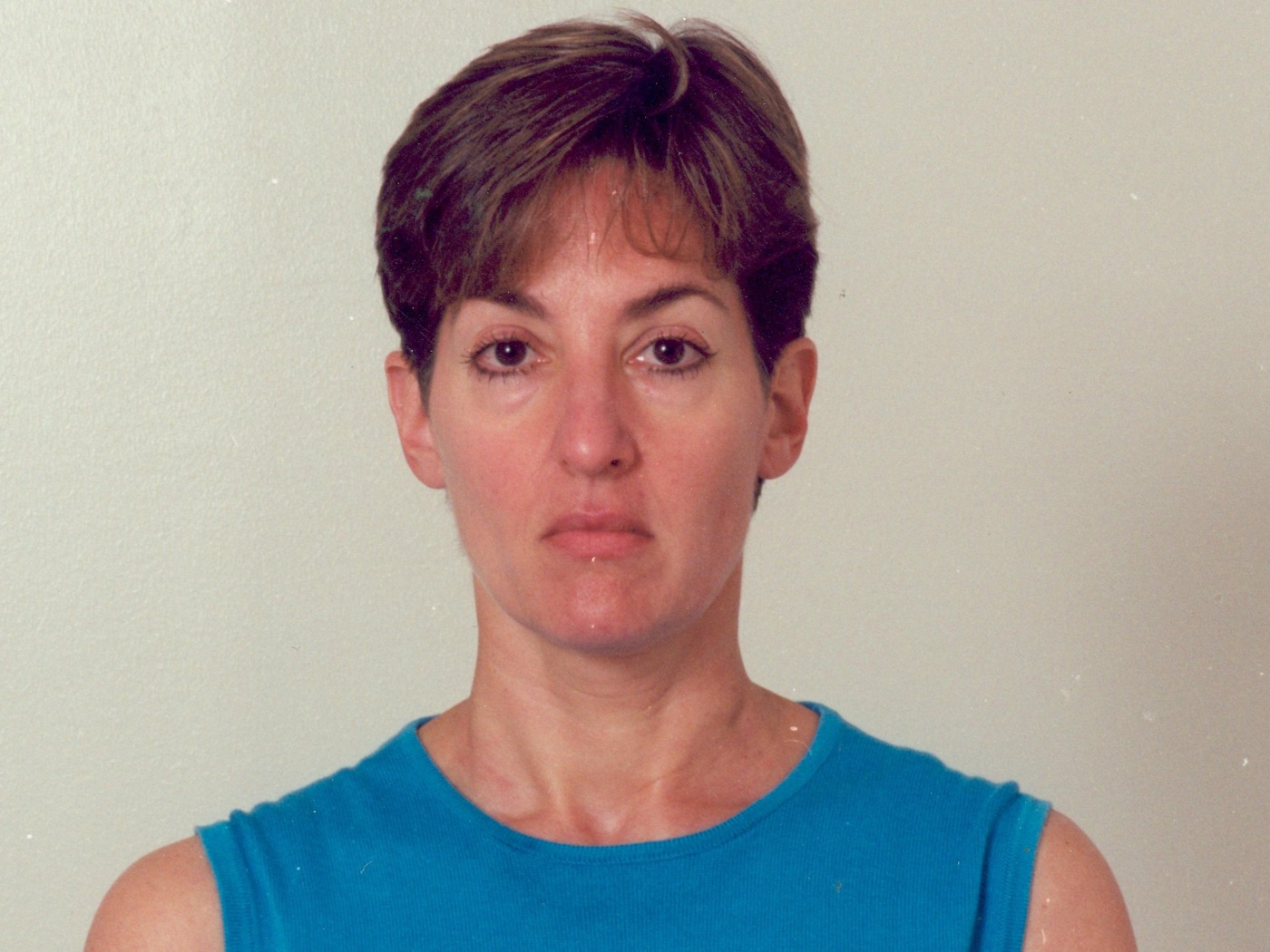 Ana Belen Montes, who pled guilty to spying for the Cubans in 2002 following an FBI investigation. Montes was a senior analyst with the Defense Intelligence Agency.