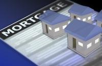 Mortgage Fraud Fugitive Sentenced