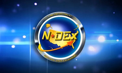 How N-DEx Can Help Your Agency
