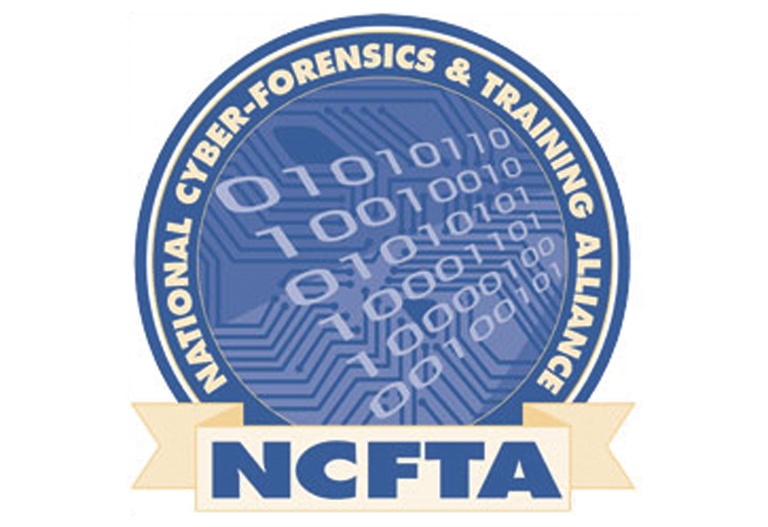 Since its creation in 1997, the National Cyber-Forensics & Training Alliance (NCFTA), based in Pittsburgh, has become an international model for bringing together law enforcement, private industry, and academia to share information to stop emerging cyber threats and mitigate existing ones.