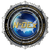 N-DEx Helps Sheriff's Office Locate Two Felons