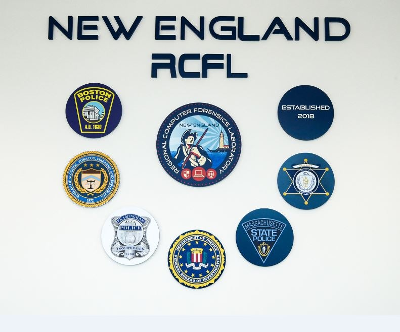NERCFL Logos (Boston)