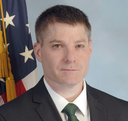 New Orleans Special Agent in Charge Bryan Vorndran