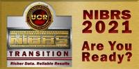 NIBRS: 30 FAQs