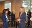FBI Norfolk Hosts Recruitment Event for Women