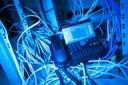 Telecom Hacking Scheme