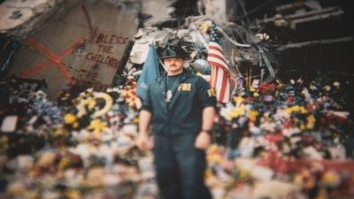 The Oklahoma City Bombing: 25 Years Later