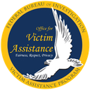 Assistance for Victims of the Fort Lauderdale-Hollywood International Airport Shooting