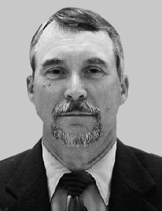 Paul H. Wilson (Hall of Honor)