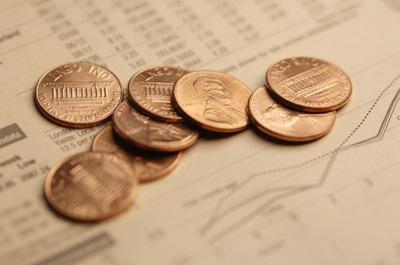 Penny Stock Fraud Nets Millions
