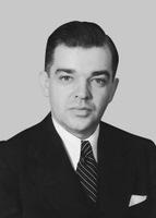 Percy E. Foxworth