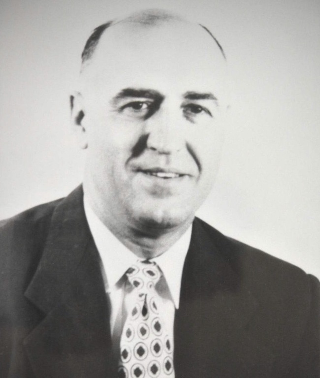 Wyly served as the first special agent in charge of the FBI San Diego Field Office, serving from 1939 to 1941. He later served as head of the Jackson and Albuquerque Field Offices.