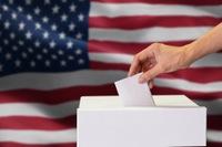 El FBI Advierte a los Votantes sobre los Delitos Electorales en Espera de los Comicios de Noviembre 2020