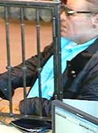 Philadelphia Bank Robbery Suspect, Photo 3 of 4 (6/2/14)