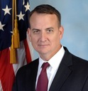 FBI Phoenix Special Agent in Charge Sean Kaul