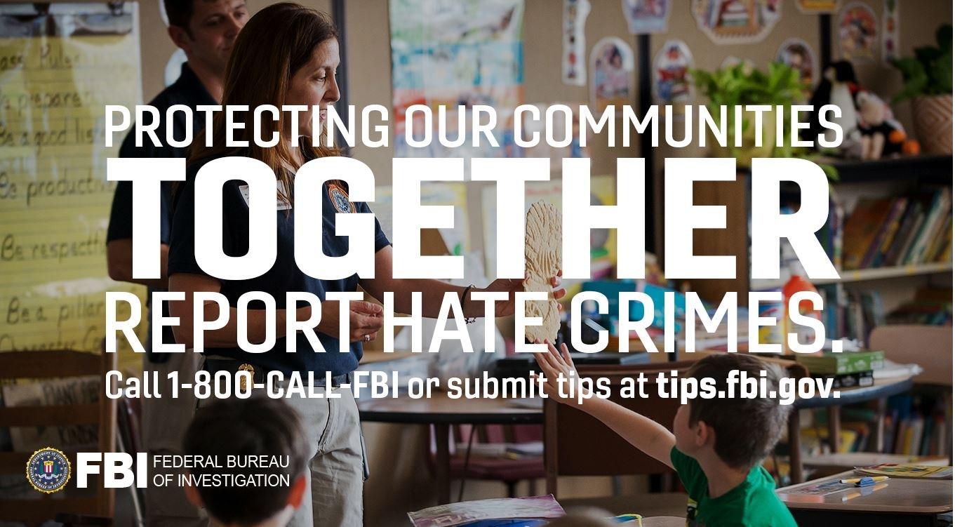 Phoenix Hate Crimes Ad 2