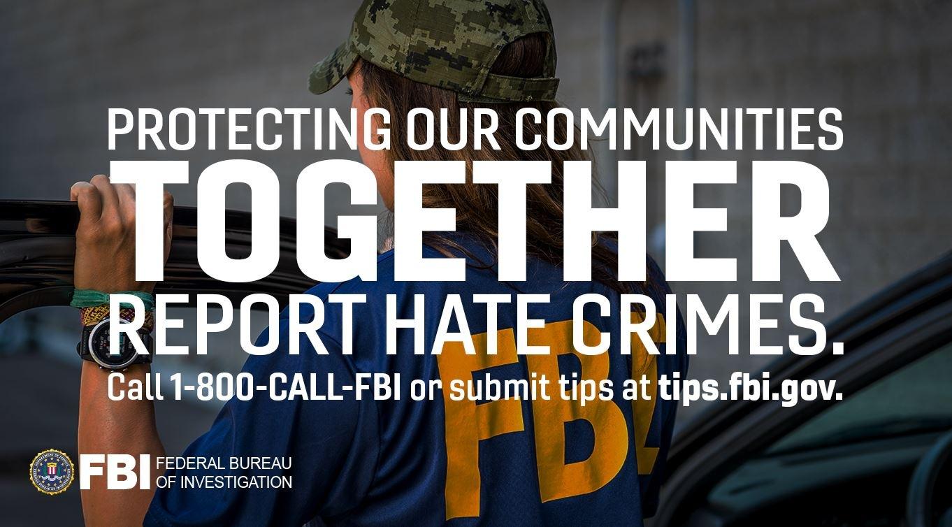Phoenix Hate Crimes Ad 3