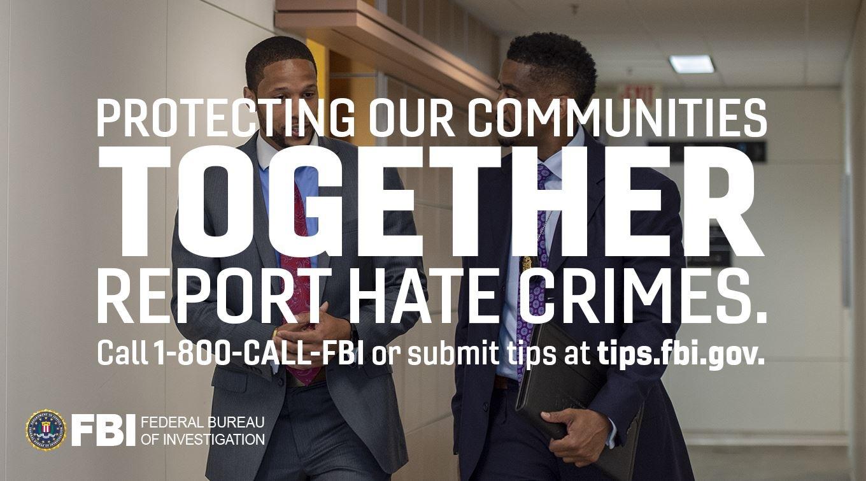 Phoenix Hate Crimes Ad 4