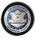 The Law Enforcement Enterprise Portal (LEEP) provides law enforcement agencies, intelligence groups, and criminal justice entities access to beneficial resources.
