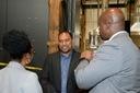 Taking the Challenge with Portlandas Diversity Agent Recruitment (DAR) Event