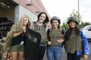 FBI Youth Academy