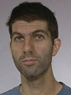 On January 19, 2006, a federal grand jury in Eugene, Oregon, indicted Joseph Mahmoud Dibee on multiple charges related to his alleged role in a domestic terrorism cell in Operation Backfire. These crimes occurred in Oregon, Washington, California, Colorado, and Wyoming, and date back to 1996. Many of the crimes he is accused of participating in were claimed to be committed by the Earth Liberation Front (ELF) or the Animal Liberation Front (ALF).