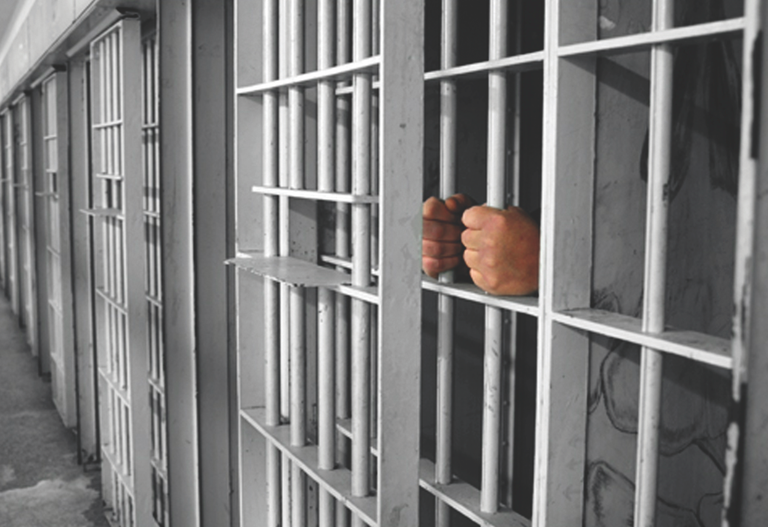 Inmate interviews are part of an ongoing BAU program to understand the minds of violent offenders. (Stock photo)