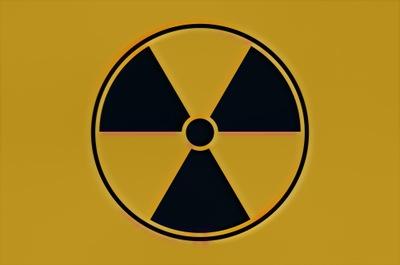 Sentence in WMD Case