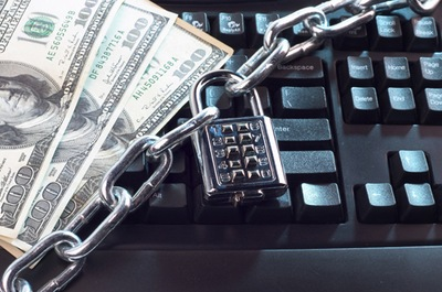 Ransomware: Fighting Back